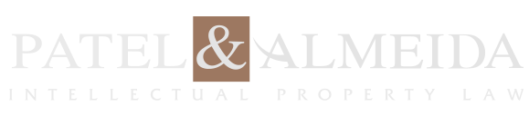 Patel & Almeida - Trademark Attorneys